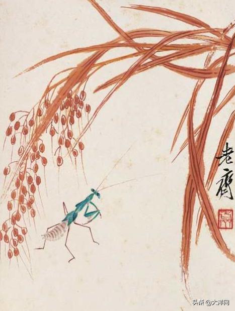 天牛的吃法,盛夏,让人瑟瑟发抖的毒虫被岭南人做成美食,食之