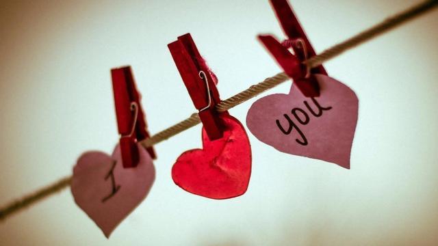 关于情人节的句子,30个适合情人节的句子,总有一句适合你
