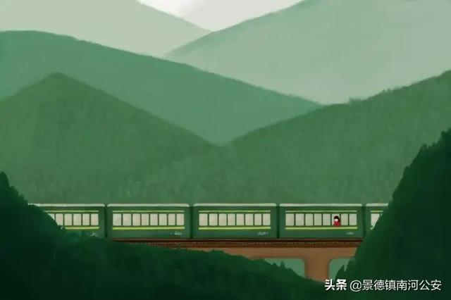 文化的意义,人民日报发布的中国文化知识100题,你真不一定知道!