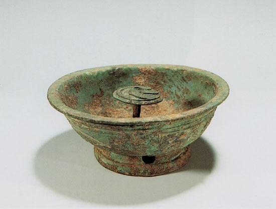 """灯简介,从黑暗到光明,中国古代照明工具""""灯"""",都经历了那些发展历程"""