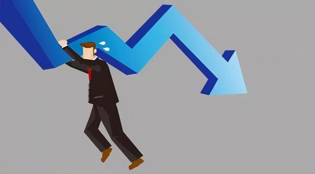 2020年股票市场忽然迈入这么大的困境,究竟是由于什么?