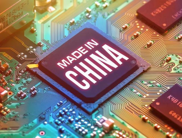 中国有一家集成ic大佬—紫光展锐强悍兴起,变成了中国整体实力