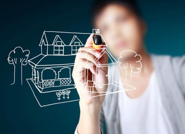 房产中介怎么做,过来人的买房经验,怎么和中介打交道?好中介至少帮你省10万