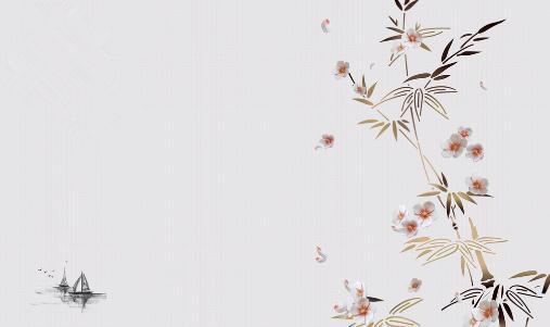 十首关于黄鹤楼的诗,4首描写黄鹤楼的古诗词,登高黄鹤楼,怀旧诗人情
