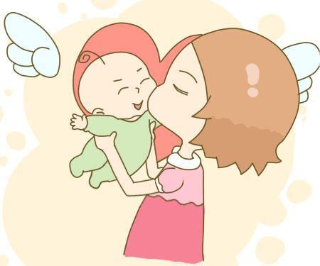 婴儿喝什么奶粉好,宝宝应该选择哪种奶粉?