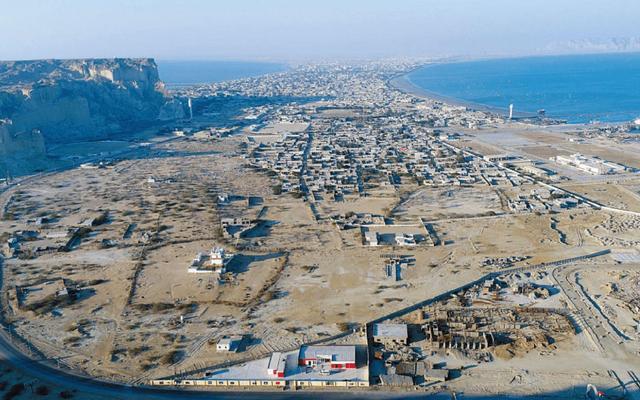 中国和越南的关联为什么那么铁,租下来这条海域又对我国益处呢?