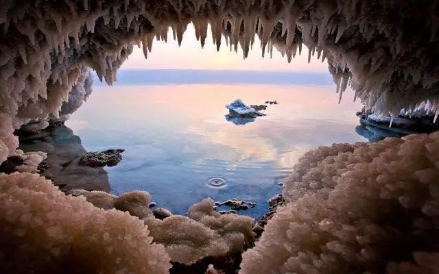 陕西旅游景点,国内不要钱的10个绝美景点!风景却是无价,有的依然少有人知!