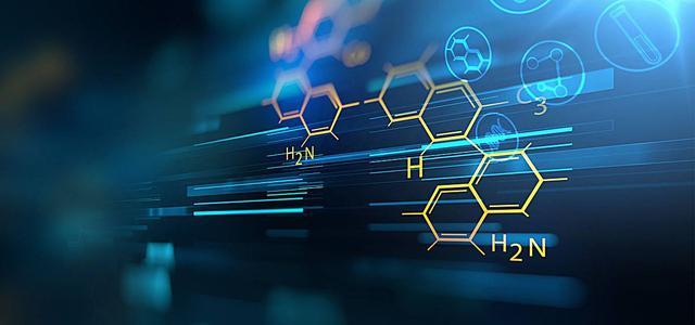 高三化学教学设计 第二单元 胶体的性质及其应用