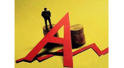证券投资分析,从宏观角度看证券投资——行业生命周期分析