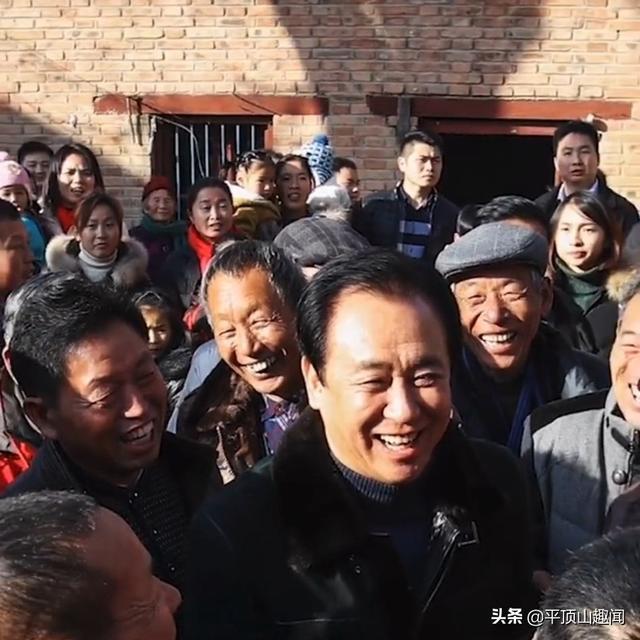 河南的名人,从河南走出去的8大名人,你知道哪一个?哪个是你老乡?