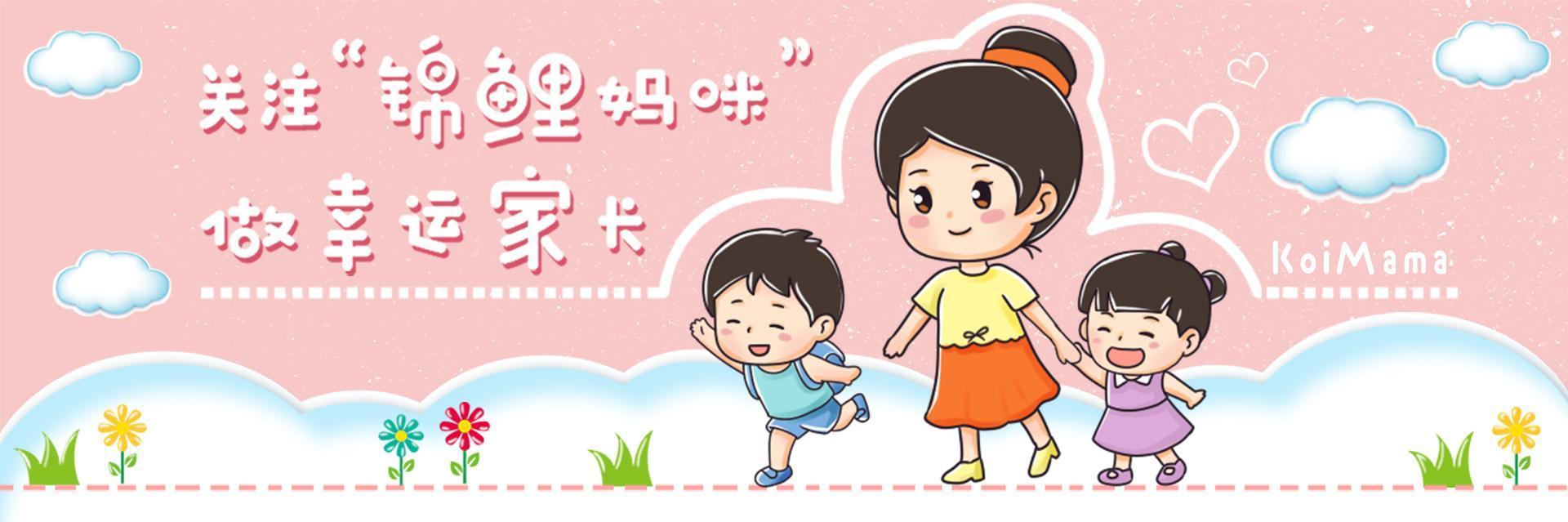 """抱着婴儿,新手爸妈不会抱孩子?教你3种正确""""抱娃姿势"""",家长学起来"""