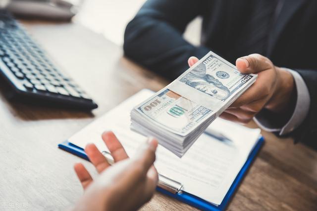 钱的寓意,好铭升财富小知识:钱的意义