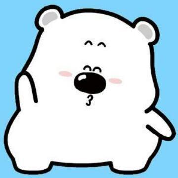 欢乐小圆熊用户
