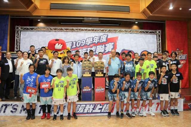 国际篮球联赛参与感重于成绩