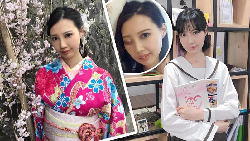 31岁香港歌手李明蔚病逝 不敌癌魔病逝终年31岁!