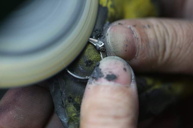 珠宝维修有哪些维修服务?