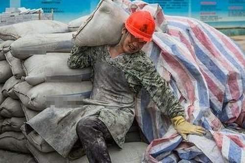 忠诚的人生――追记为保卫国家财产英勇献身的工人何卫红