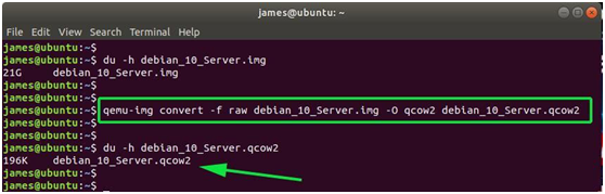 Linux如何在KVM上使用Virtualbox虚拟机?Linux如何在KVM上使用Virtualbox虚拟机?