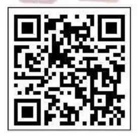 果沐农场:零撸每天2.7元,邀请无上限-爱首码网