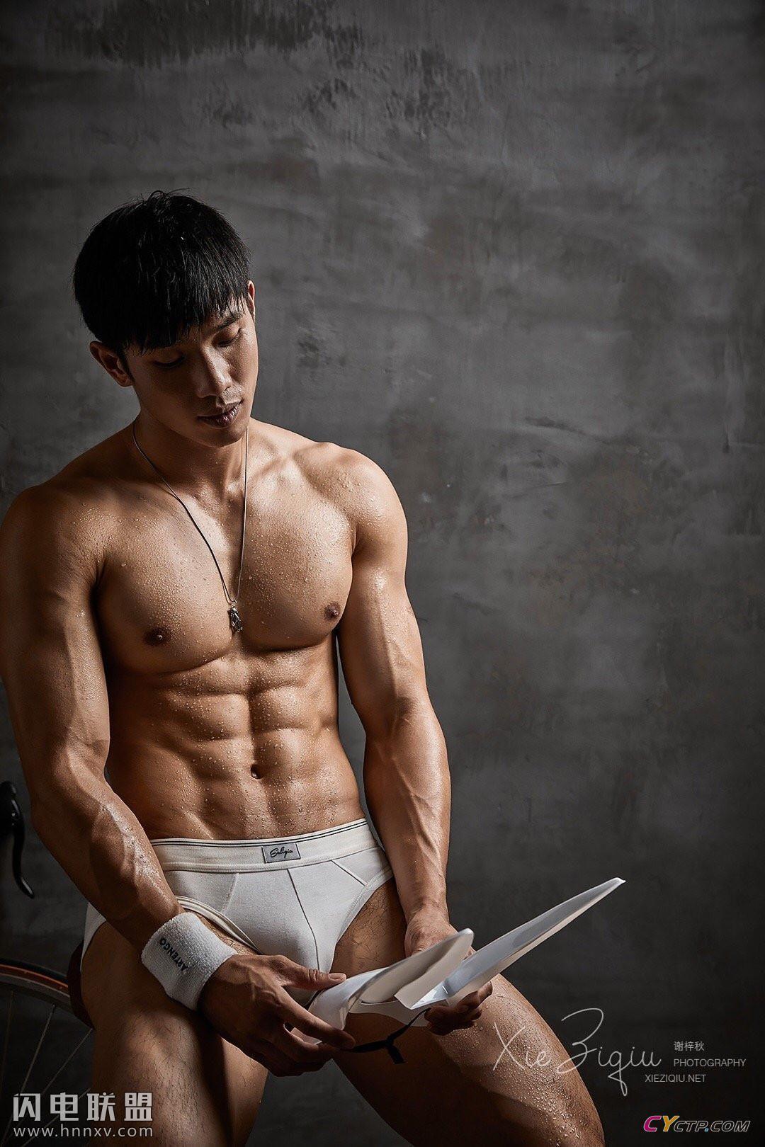 chinese男同志movies高清私房照图片第6张