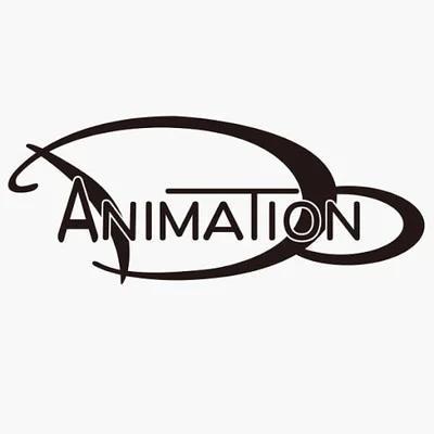 京都动画 ANIMATION DO 合并