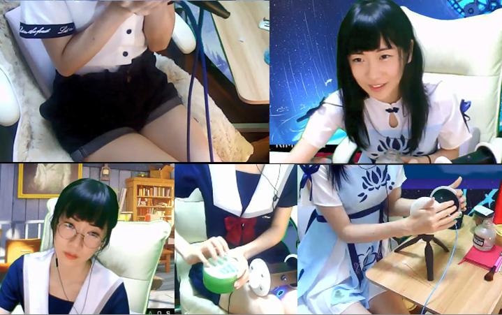 邻家女孩kiki瓜飞机礼包+办卡福利视频全集(34部)-技术真的是很石更呀!