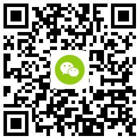学姿势外币代付服务U190323