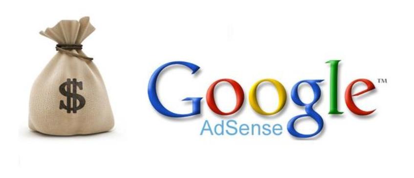 月入百万的谷歌google Adsenselead国外网赚联盟你要不要做? 的图片第1张