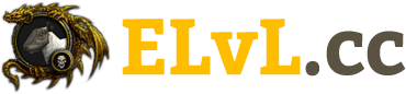 ELvL 精英等级