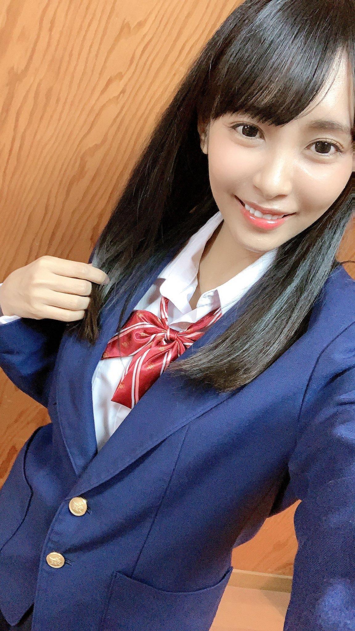 深田咏美再现魅魔 葵铃奈瘦小水着插图(35)