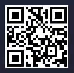 首码波卡生态钱包:空投36枚DOT,价值1000元,自动释放-首码网