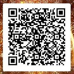 Ethc Cloud:注册送900币矿机 ,一币5+,每天释放3个-爱首码网