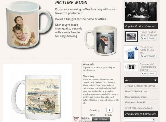 MediaStoreHouse:主题图片资源服务平台