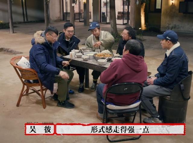 戏剧新生活百度云资源「1080p/Mp4」网盘分享