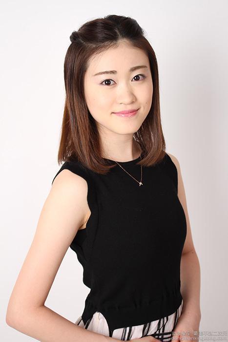 """《第五人格》日本舞台剧""""IdentityV STAGE""""释出公演行程、主要角色及故事大纲"""
