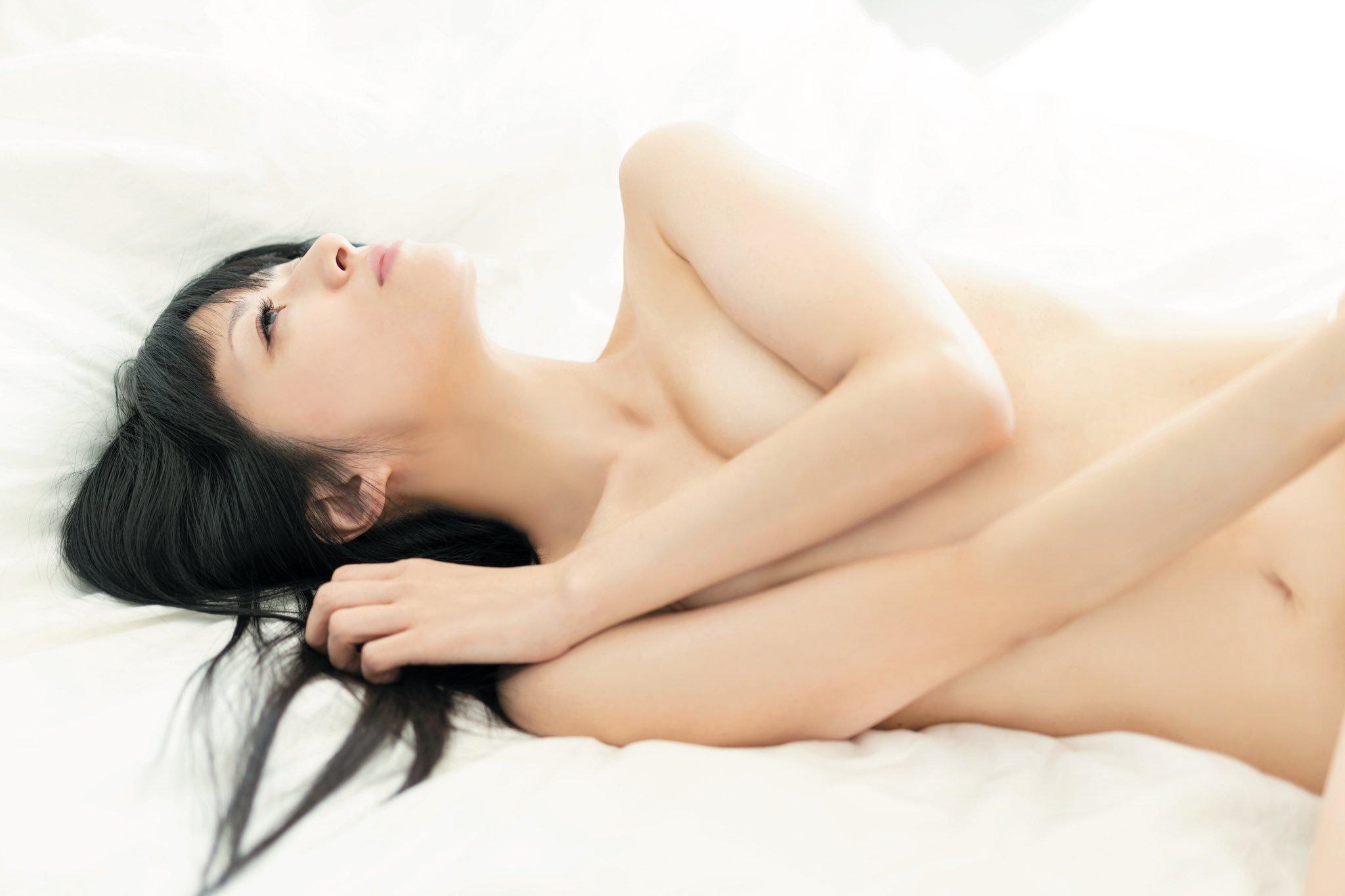 田中理惠 写真集