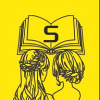 Sisters小说优化版
