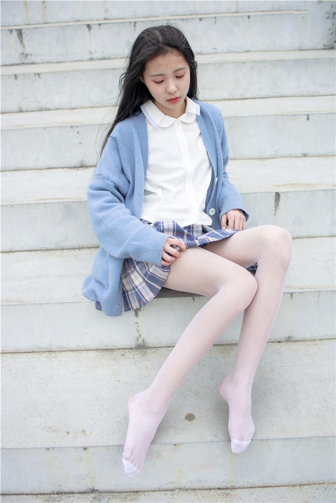 JKFUN-003 甜米