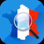 法语助手优化版