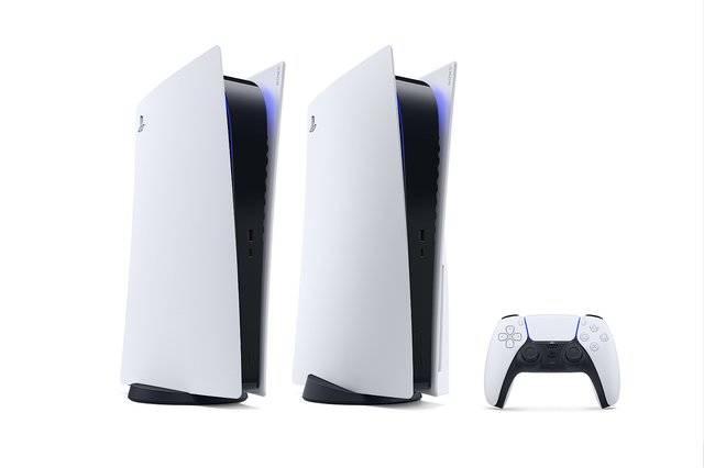 """PS5""""的价格,39,980日元和49,980日元便宜?贵吗?与历代PS硬件相比较-芒果屋"""