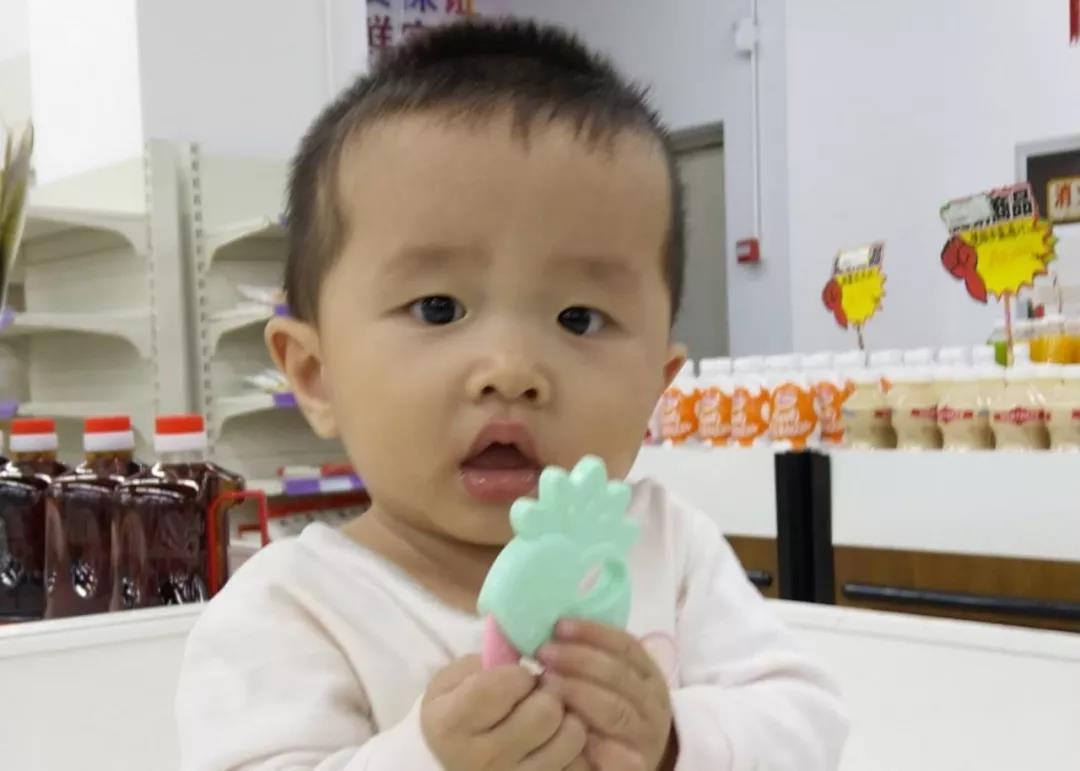 5f71a230160a154a671e9520 用这款软件给你的小宝宝起个好名字