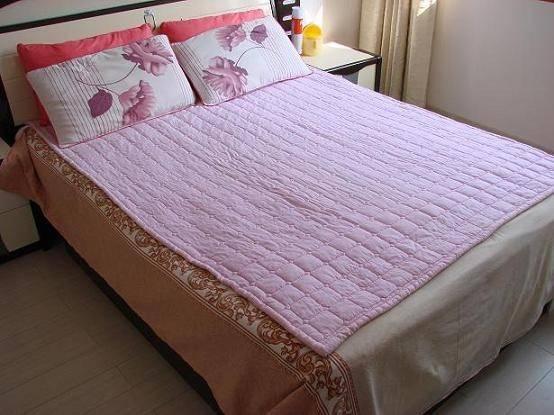 电热毯有辐射吗?电热毯对女性的危害有哪些?