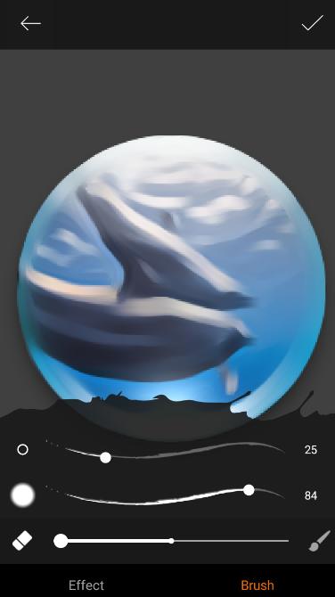 油画效果app安卓版下载v2.1