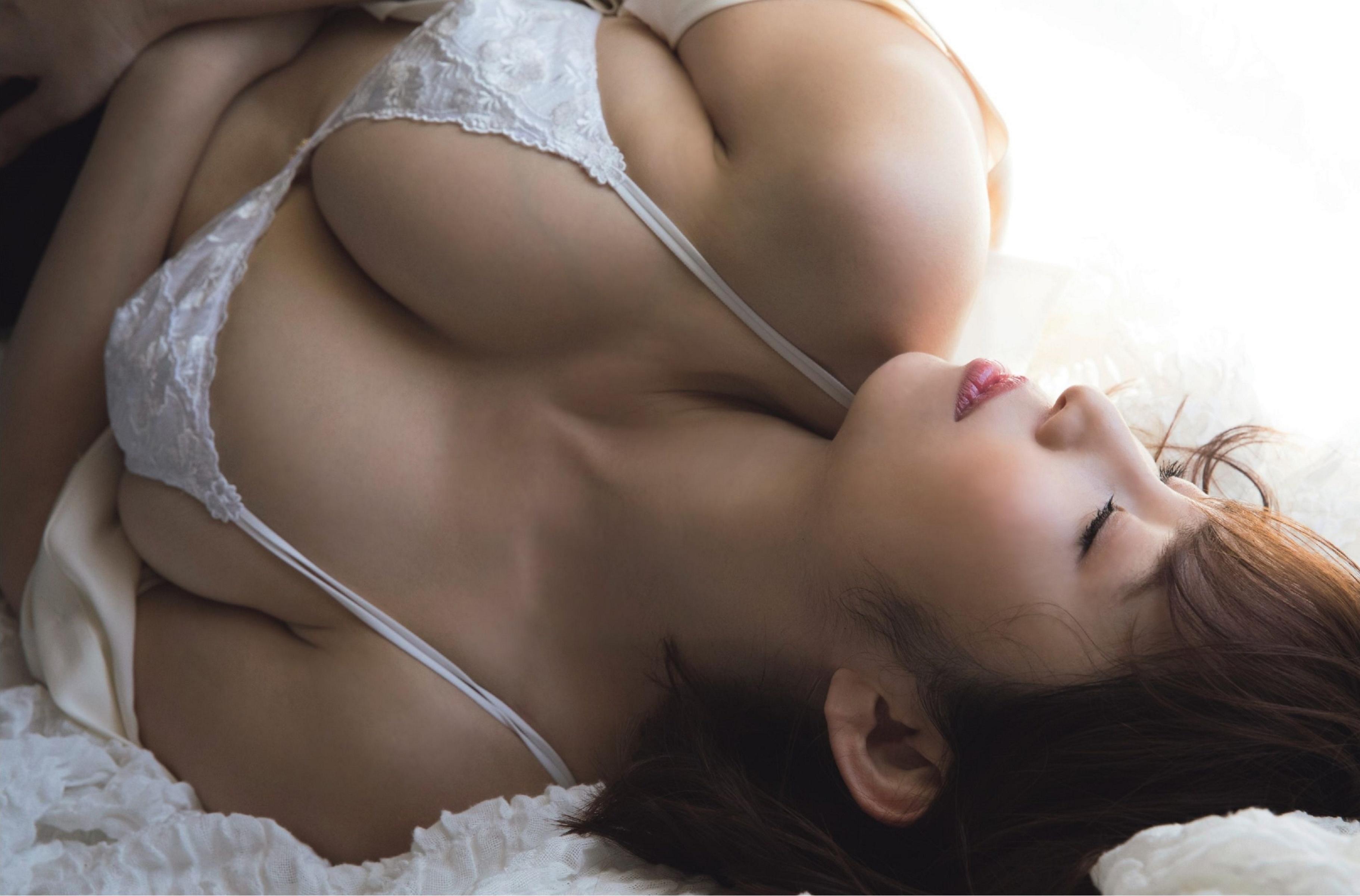 武田玲奈 Niki 藤木由贵