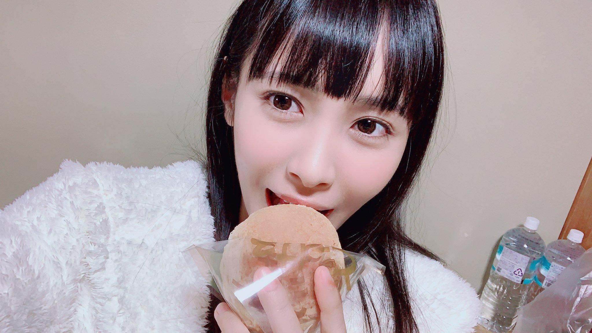 深田咏美再现魅魔 葵铃奈瘦小水着插图(4)