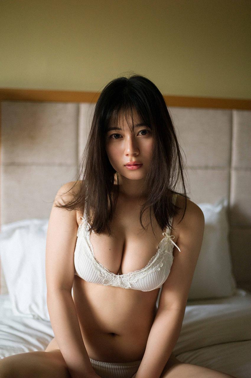 Sakurako Okubo 大久保樱子