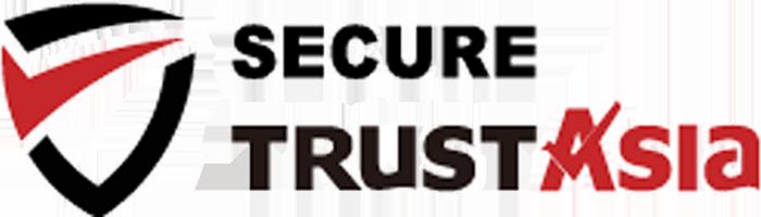 TrustAsia 安全签章
