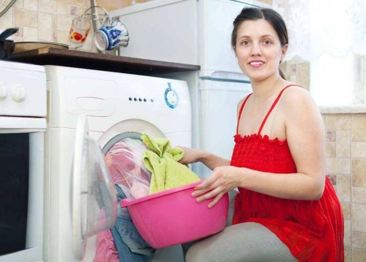 滚筒洗衣机和波轮机哪个好?