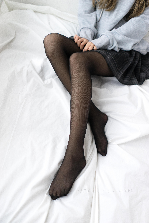 森萝财团 BETA-039 无水印(短裙和超薄黑丝真的是绝配,十分奈斯~~~😍)