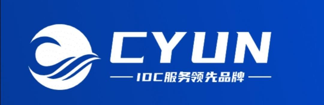 蓝米云(CYUN)- 平台2020年末美国云服务器促销活动